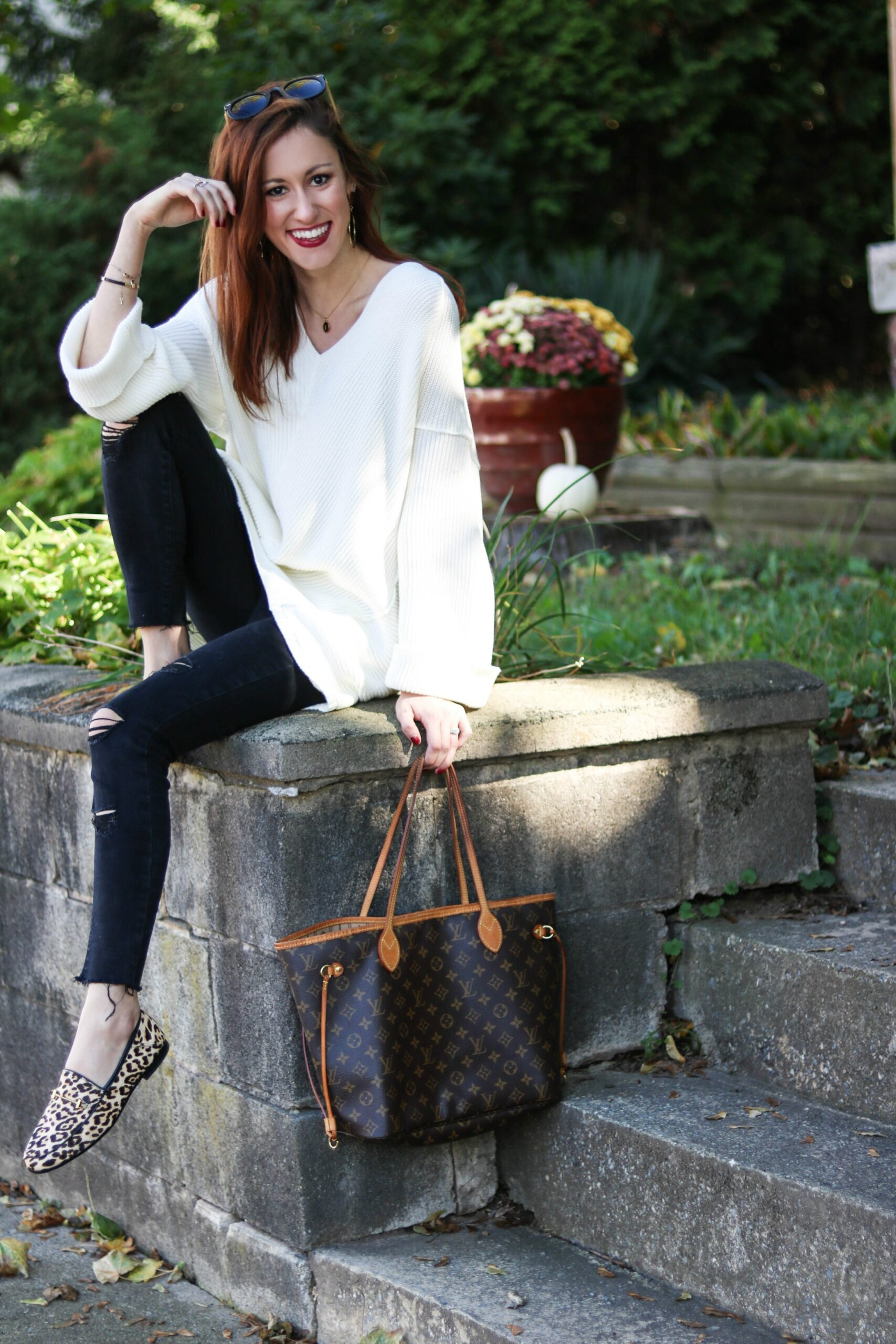 """#AskE – (Managing """"everything,"""" Budgeting for splurge pieces, Growing on Instagram, + MORE)"""