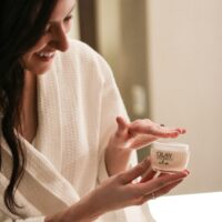 Olay Moisturizer: The 3-Step Process to Save your Skin this Winter