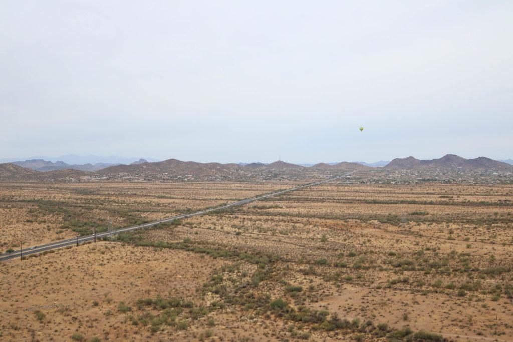Phoenix Travel Guide, Part 3 - at Hyatts Scottsdale Arizona!
