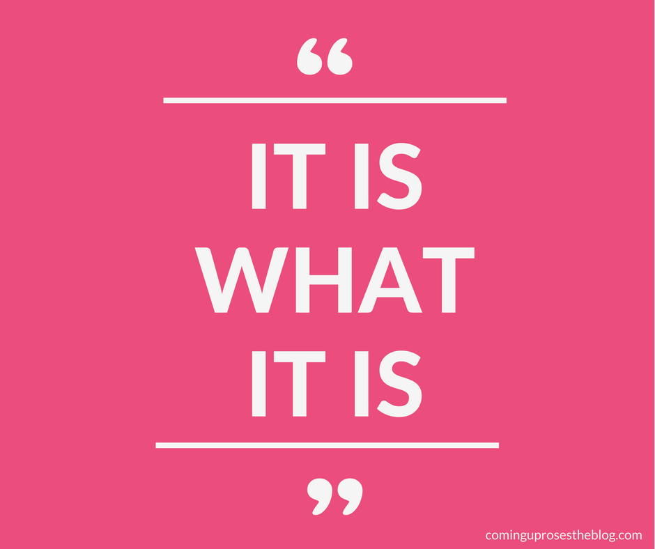 """It is what it is."" - Valentine's Day Relationship Advice from THE 9/11 Widow, a Cancer Widower, + more. - ""It is what it is."" - Dealing with Conflict in Relationships by popular Philadelphia lifestyle blogger Coming Up Roses"