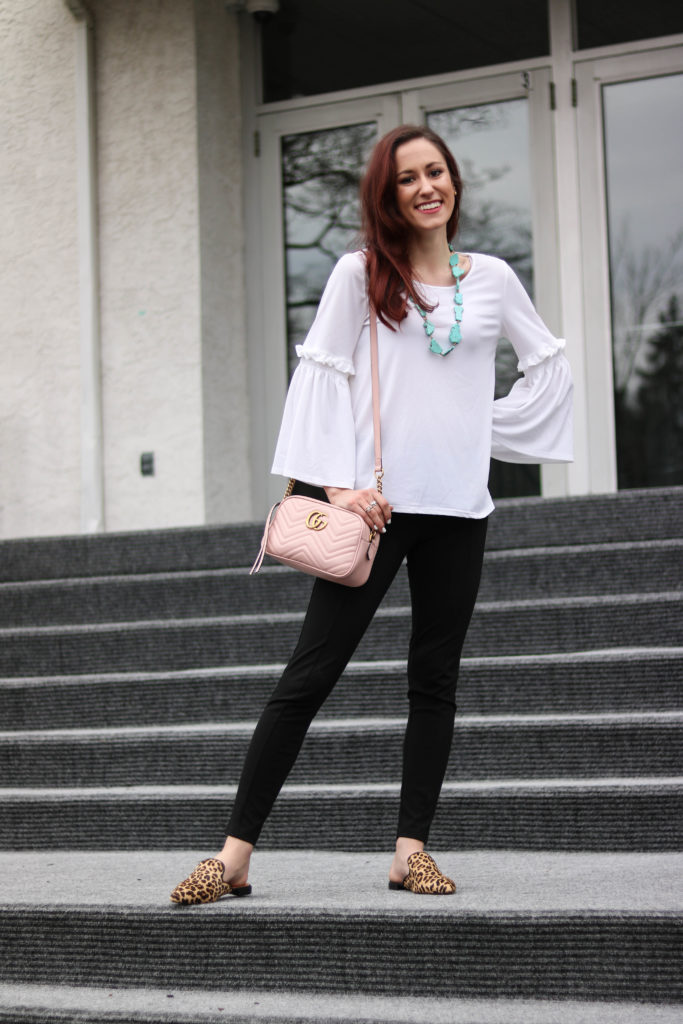 Hit the Goal, Get the Gucci - Goal setting tips for Big Goals, Big Rewards - Goal Setting Tips for Big Goals by popular Philadelphia lifestyle blogger Coming Up Roses
