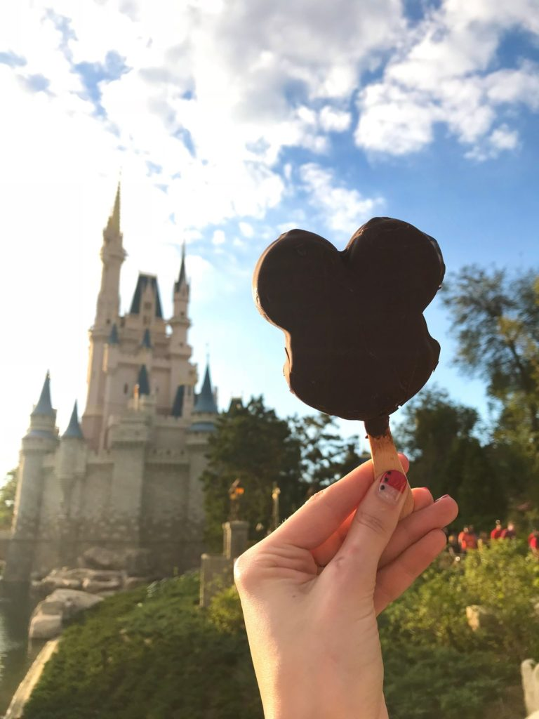 #AdultsAtDisney - Disney World for Adults - What to do, eat, and ride as a grown-up!