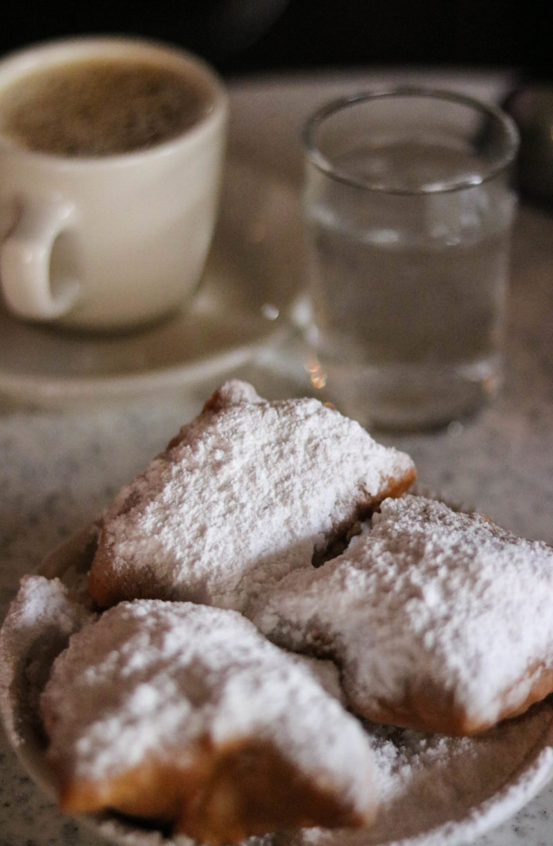 48 Hours in New Orleans – What to Do, Eat, & See!