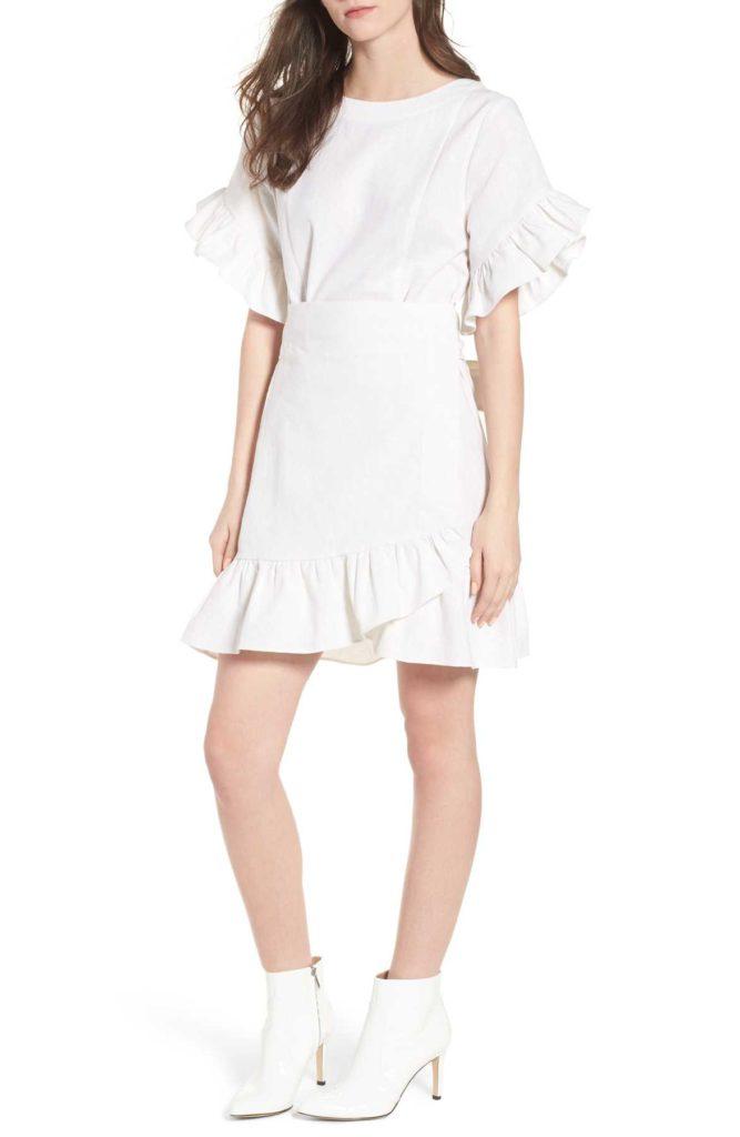 cdbb08e08ea6 10 Cute Easter Dresses under  80