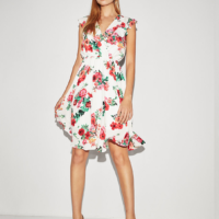 10 Cute Easter Dresses Under $80