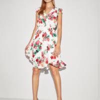 10 Cute Easter Dresses Under $80