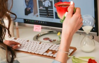 Spring Cleaning your Online Life – The 10-step Digital Detox