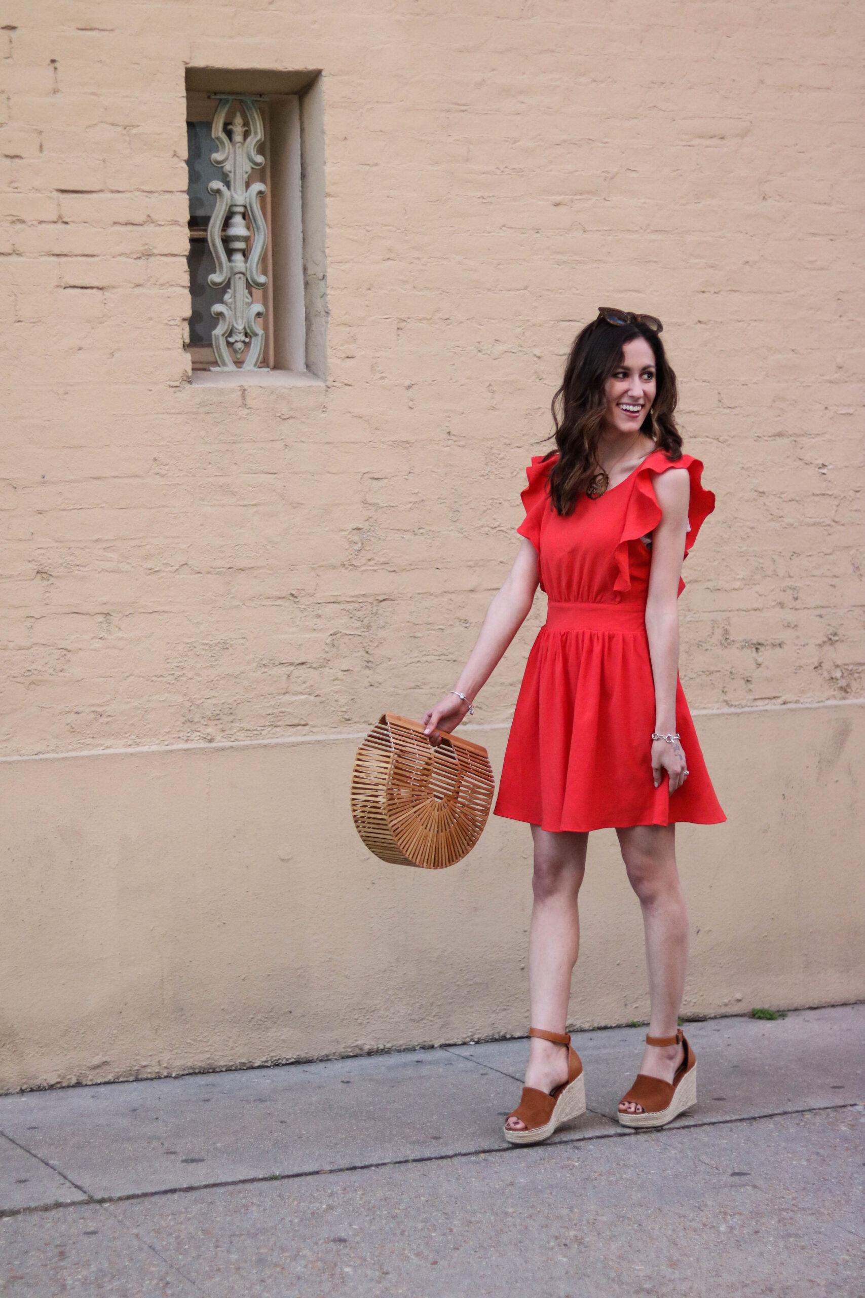 #AskE – Where to get Cute Dresses, How I Edit Photos, + MORE