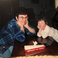 20 Life Lessons I Learned from my Nana (Happy Birthday, Nana!)