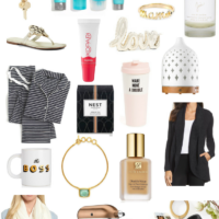 20 Fabulous Mother's Day Gifts for Every Budget (Mother's Day Gift Guide!)