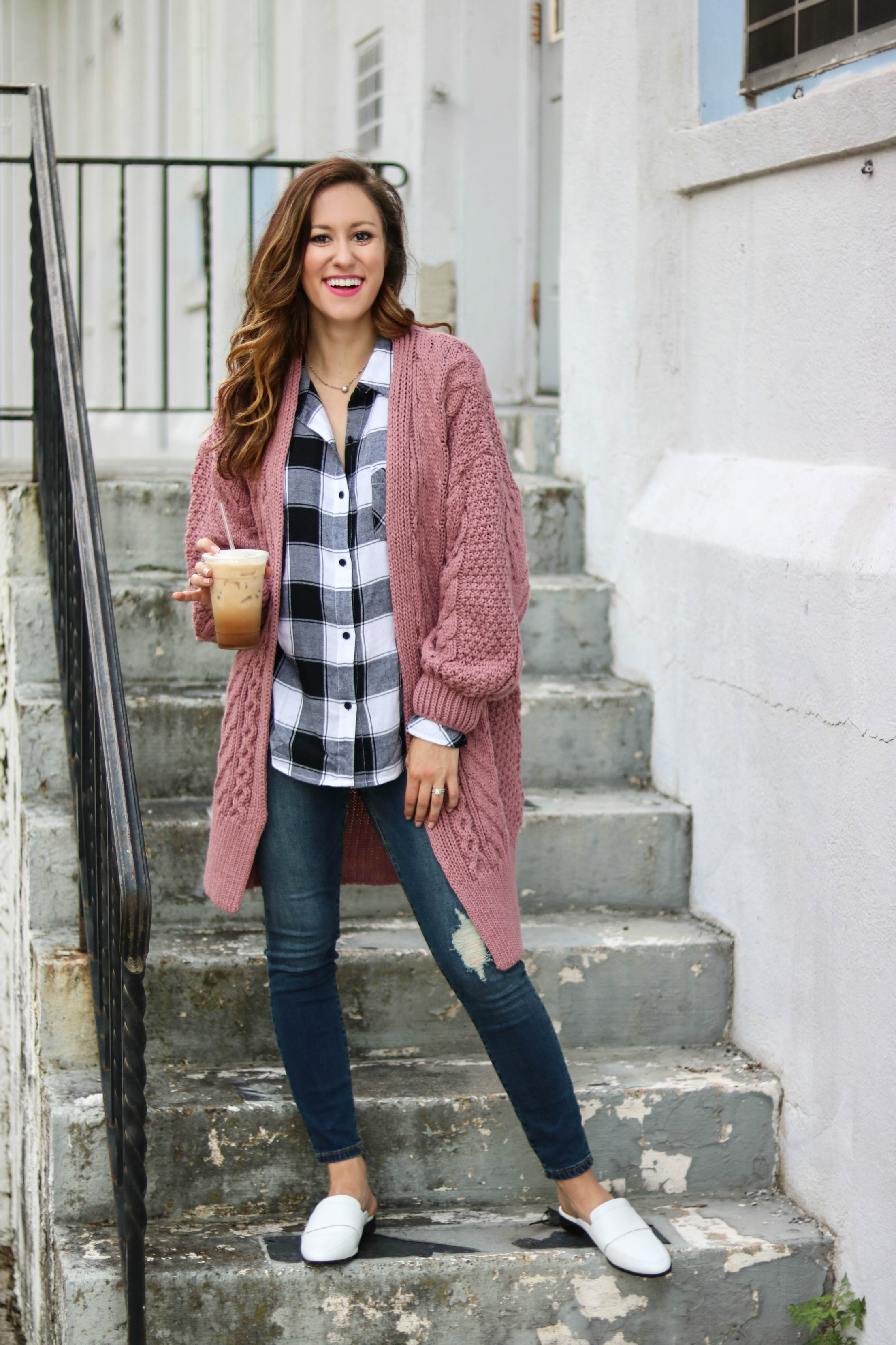 6dd16fb2612 Want more versatility in your closet  Of course you do! Philadelphia style  blogger