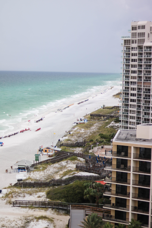 Hilton Sandestin Gold Resort Spa Miramar Beach Florida Hotel Review On Coming Up
