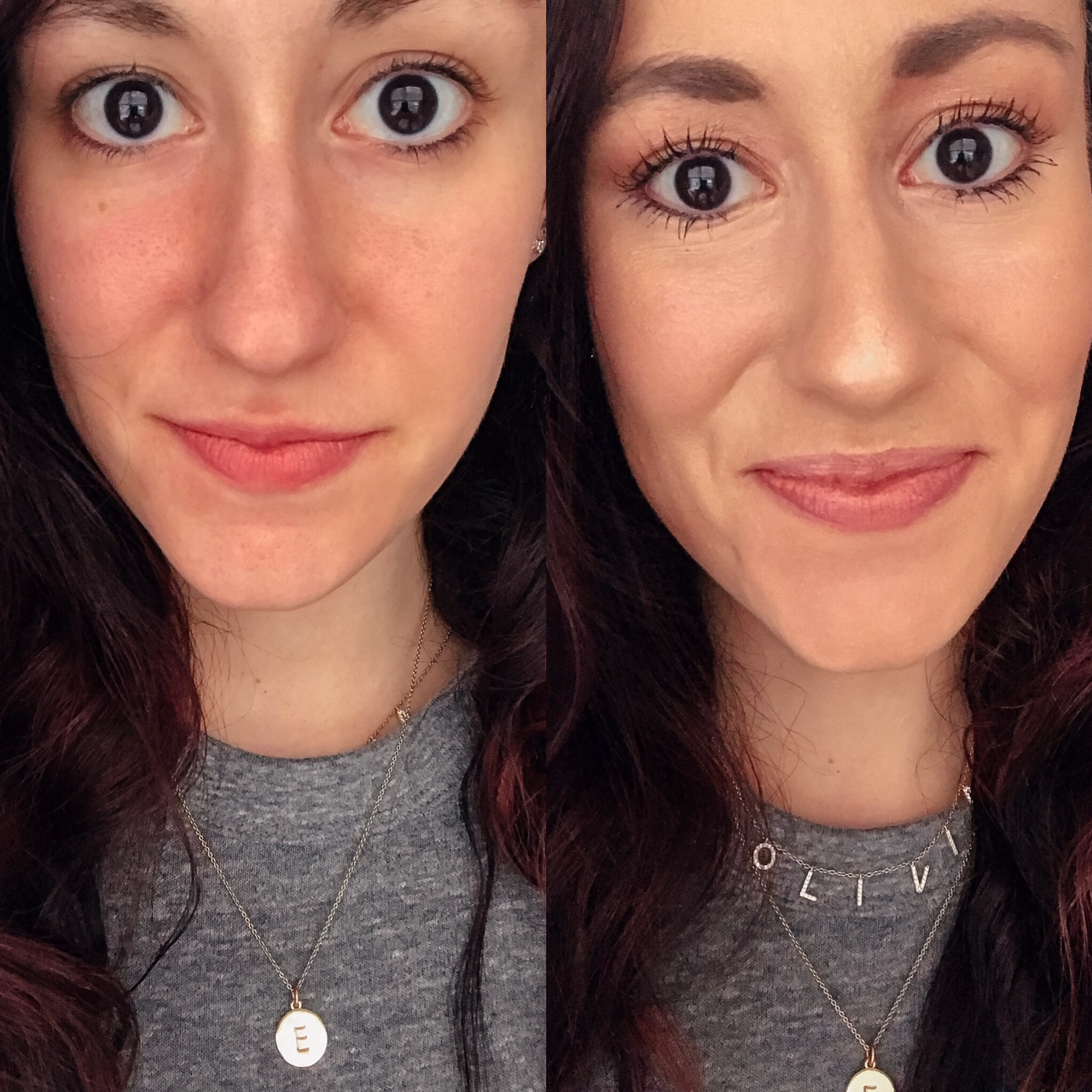 How to Cover Dark Circles (+ Prevent! The Products + Technique for Tired Girls...)