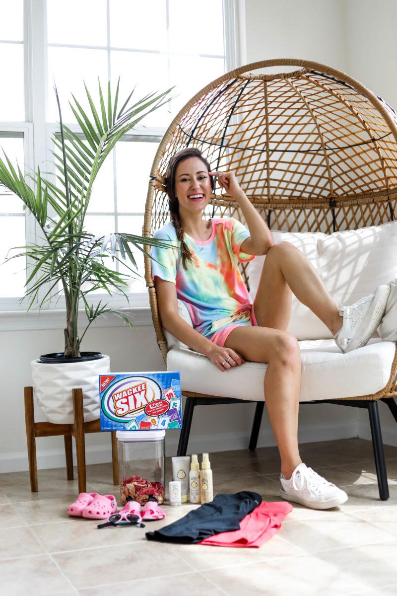 Cool Sh*t I Lovelovelove – Monthly Favorites, July 2020