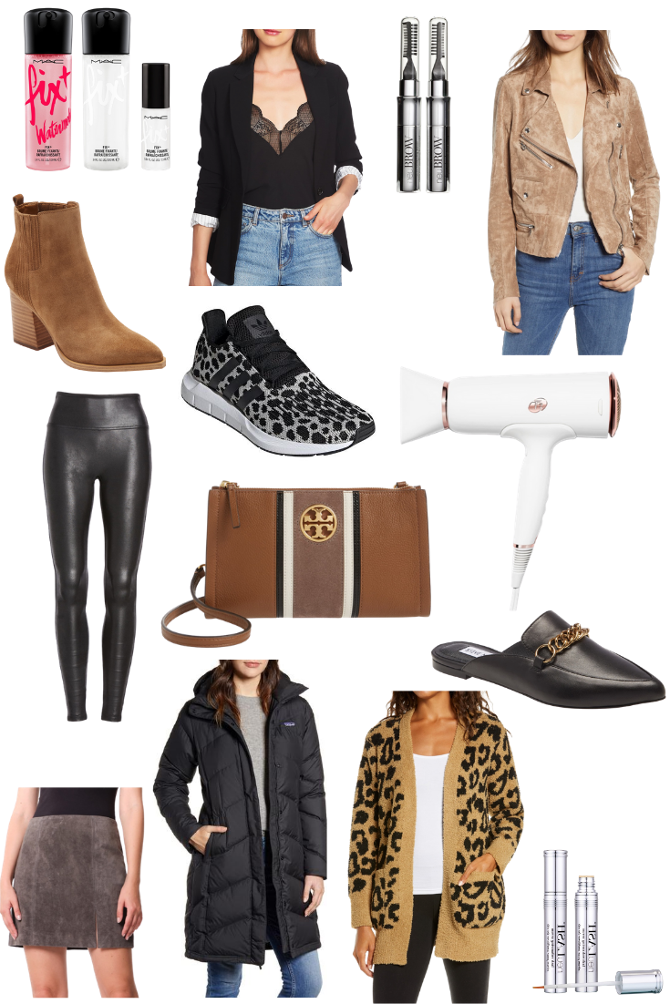 NORDSTROM ANNIVERSARY SALE: Top 10 BEST Deals + Top 10 by Category!
