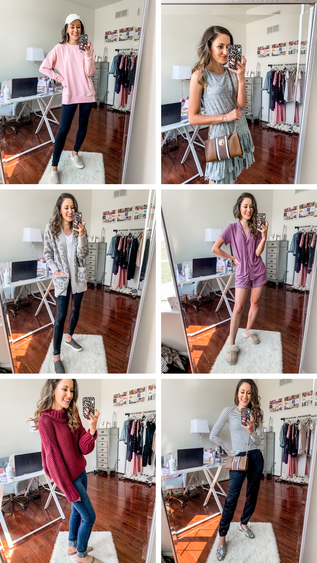 NORDSTROM ANNIVERSARY SALE - Try-on Haul with Hits AND MISSES on Coming Up Roses
