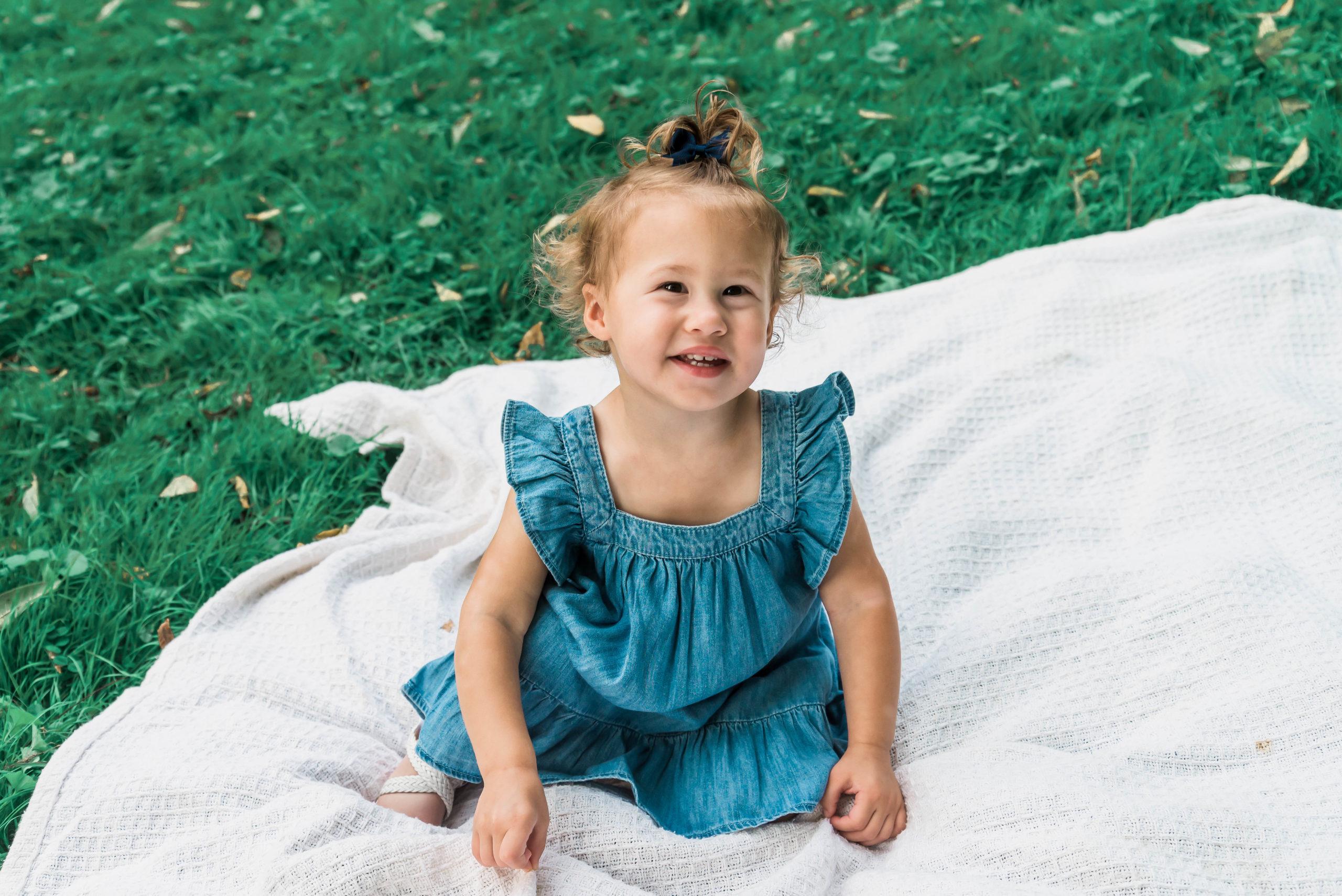 family photo tips toddler