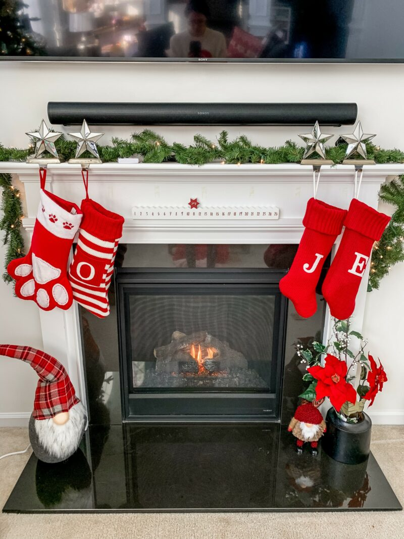 Top Stocking Stuffers for All