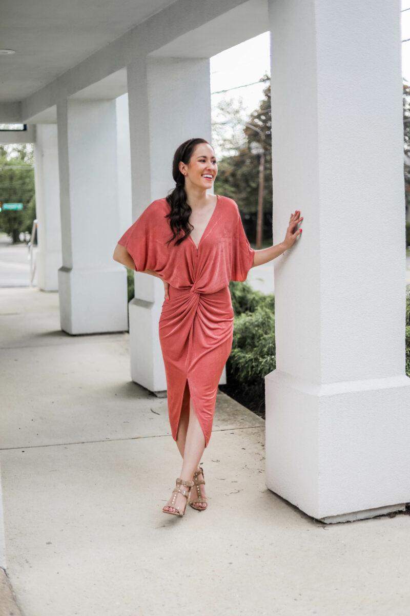 20 Amazon Wedding Guest Dresses Under $40