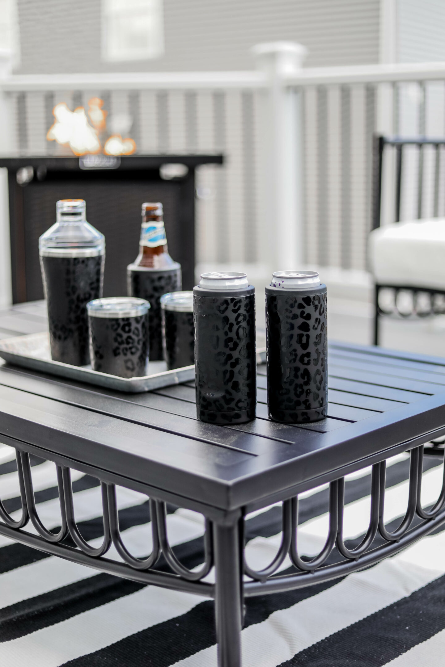 Brumate Drinkware for Outdoor Entertaining - on Coming Up Roses