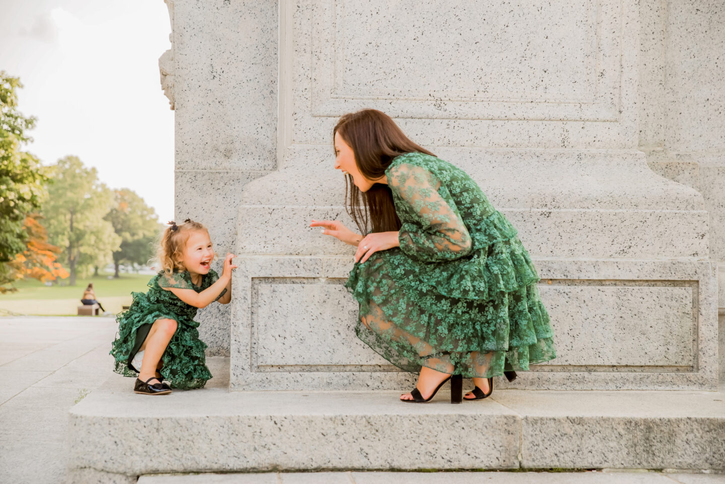 Our 2021 FAMILY PHOTOS - with a Shoott PROMO CODE for 10% off your own photoshoot!
